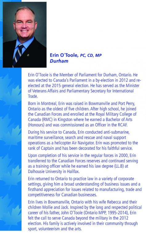v5-erin-otoole-reception-invitation-bio